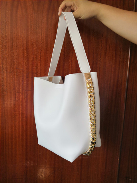 Women Shoulder Bag Large...