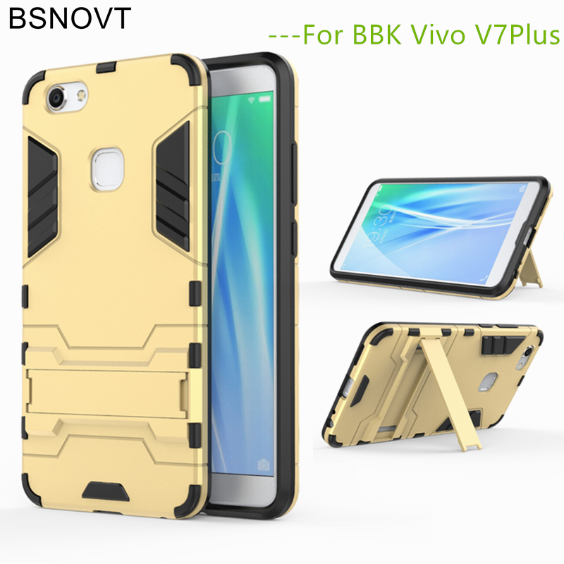 BSNOVT For <font><b>Vivo</b></font> <font><b>V7Plus</b></font> <font><b>Case</b></font> <font><b>Vivo</b></font> <font><b>V7Plus</b></font> Cover Silicone Light Plastic <font><b>Case</b></font> For BBK <font><b>Vivo</b></font> <font><b>V7Plus</b></font> <font><b>Case</b></font> V7 Plus V7+ Fundas 5.99