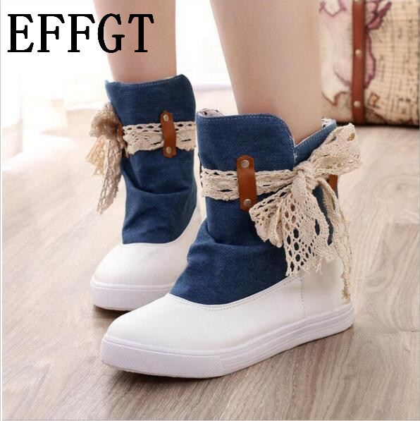 Cute Cowboy Boots for Women Promotion-Shop for Promotional Cute ...