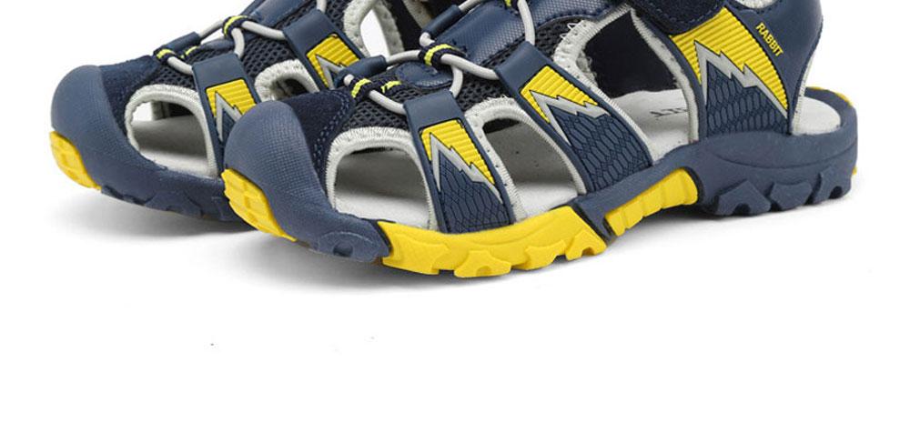 children-boy-sandals-X-(1)_15