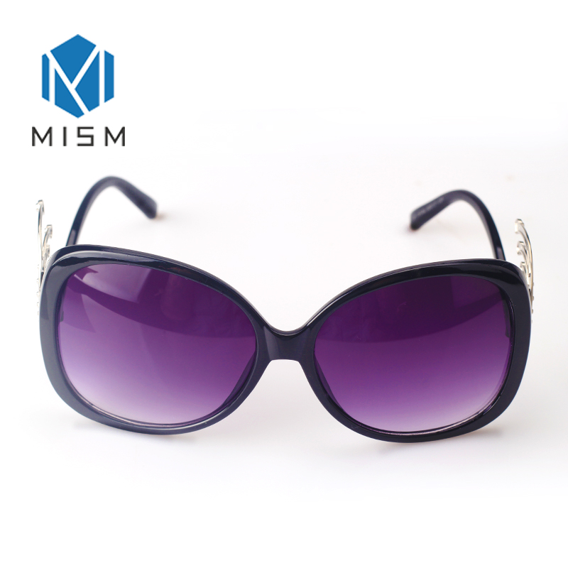 MISM The 2017 Spring&Summer New Cat Eye Women Sunglasses ...