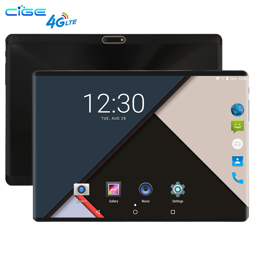 2019 10 Original Google standard 3G 4G LTE Call Phone Android 8.0 Ram 4GB Rom 32GB Tablet pc WiFi Bluetooth GPS IPS Tablets2019 10 Original Google standard 3G 4G LTE Call Phone Android 8.0 Ram 4GB Rom 32GB Tablet pc WiFi Bluetooth GPS IPS Tablets