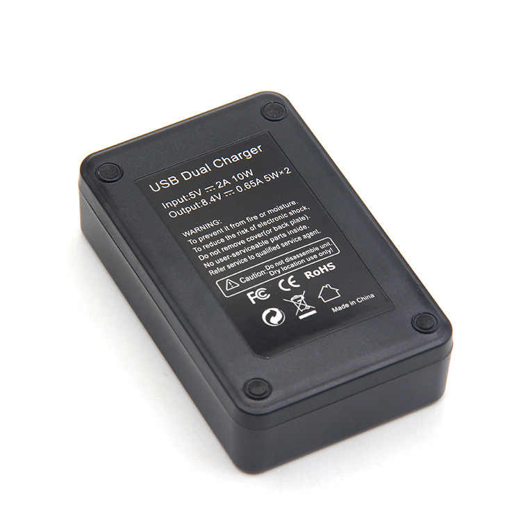4 Pcs LPE17 LP E17 LP-E17 Battery + LCD Charger untuk Canon EOS 200D M3 M6 750D 760D T6i T6s 800D 8000D Ciuman X8i Kamera Set