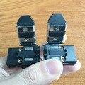 Бесплатная доставка Fujikura FSM-50S/50 s сварочный аппарат Shealth Зажим/Волокно 1 Пара