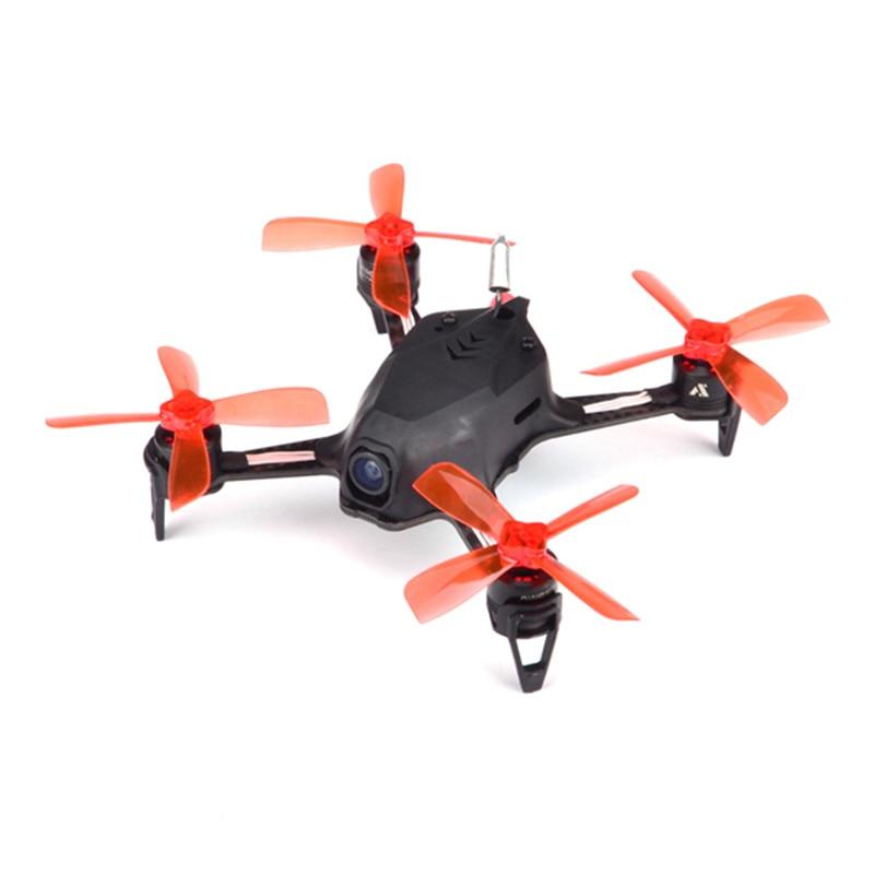 New AWESOME MINI BOBI X115 115MM FPV Racing Drone ARF Omnibus F3 OSD 5.8G 25mW 48CH Blheli_S 600TVL Camera DIY Multicopter bobi платье длиной 3 4