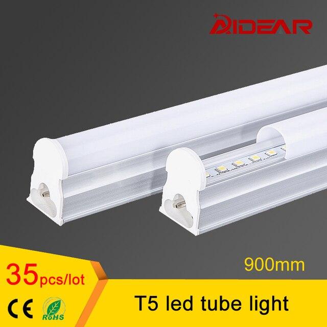 https://ae01.alicdn.com/kf/HTB13JJdNXXXXXXoaXXXq6xXFXXX1/T5-buis-led-verlichting-900mm-binnenverlichting-decoratie-buis-verlichting-led-tl-T5-neon-led-T5-lamp.jpg_640x640.jpg