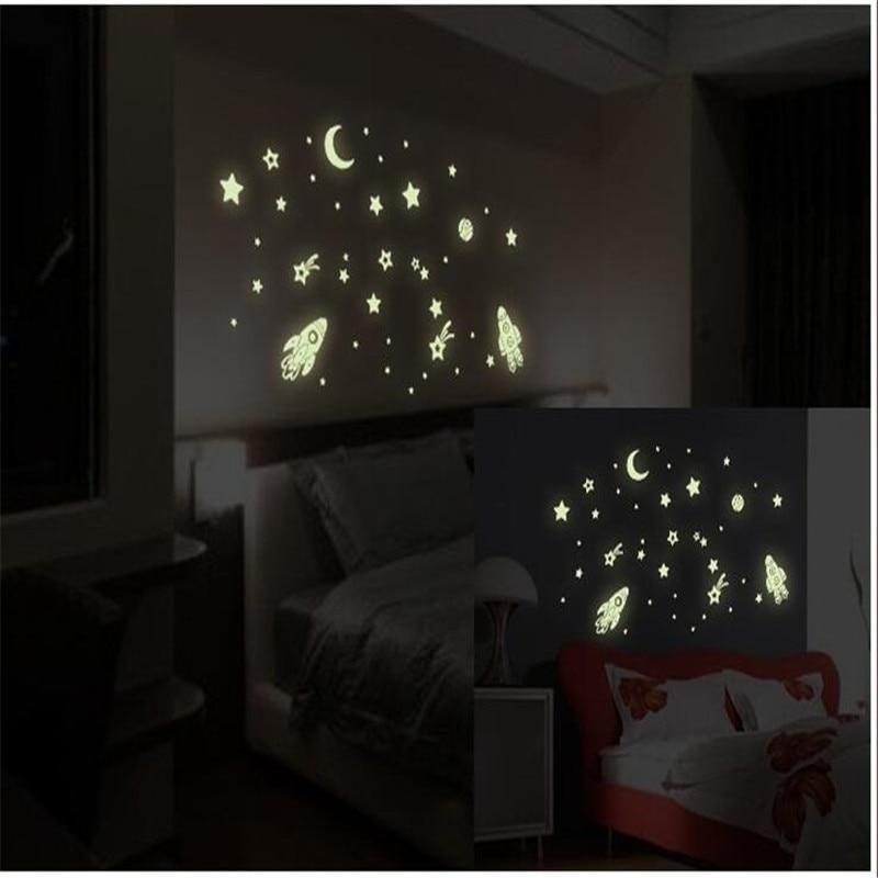 Dark Living Room At Night online buy wholesale dark night wallpaper from china dark night
