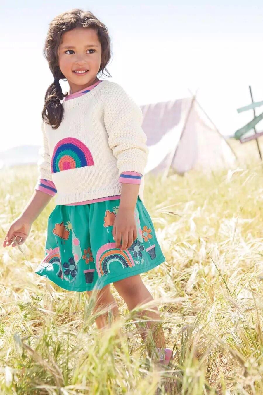new-brand-children-sweaters-winter-autumn-cotton-rainbow-pattern-baby-girls-white-sweater-thick-toddler-kids (2)