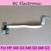 For ZTE Nubia Z17S Fingerprint Sensor Scanner Flex Cable Home Button Return Key Replacement For Nubia Z17 S NX595J