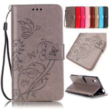 Luxury Wallet Leather Flip Phone case For Sony Xperia Z3 Compact/ M2 / M4 Aqua coque Capa Mobile Covers with Card slots mooncase чехол для sony xperia m4 aqua wallet card slot with kickstand flip leather back hot pink