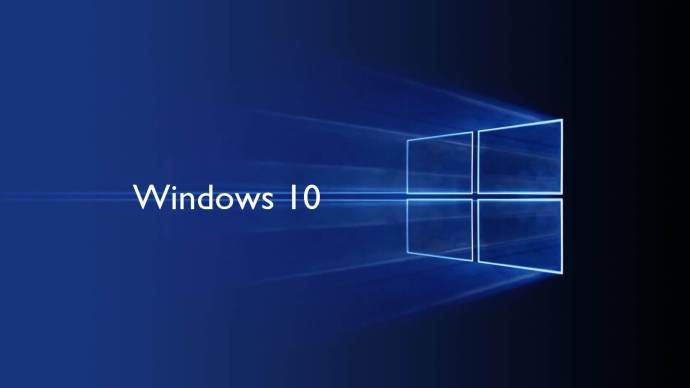 Windows激活之路:2019年最新Windows/Office激活密钥
