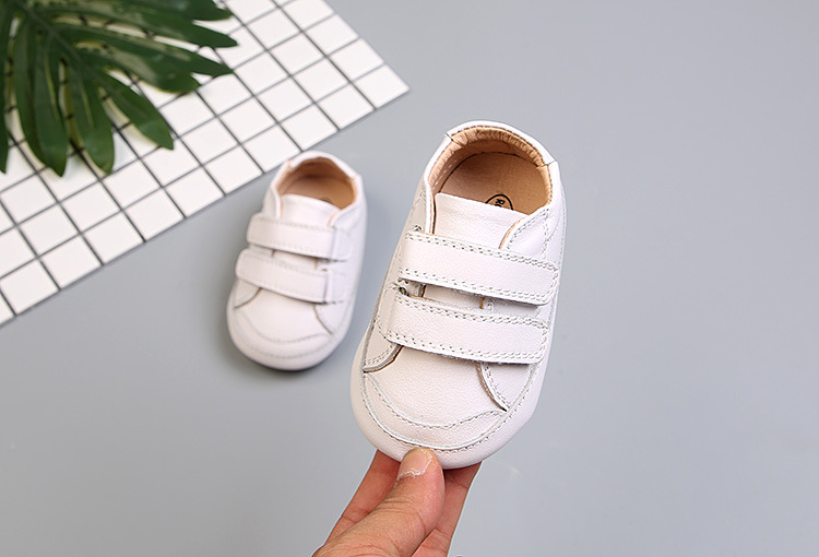 borracha macio escorregadio das crianças sapatos casuais