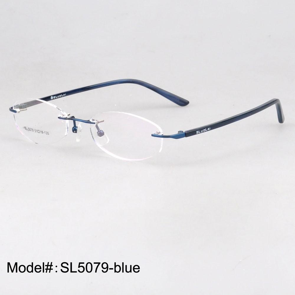 SL5079-BLUE