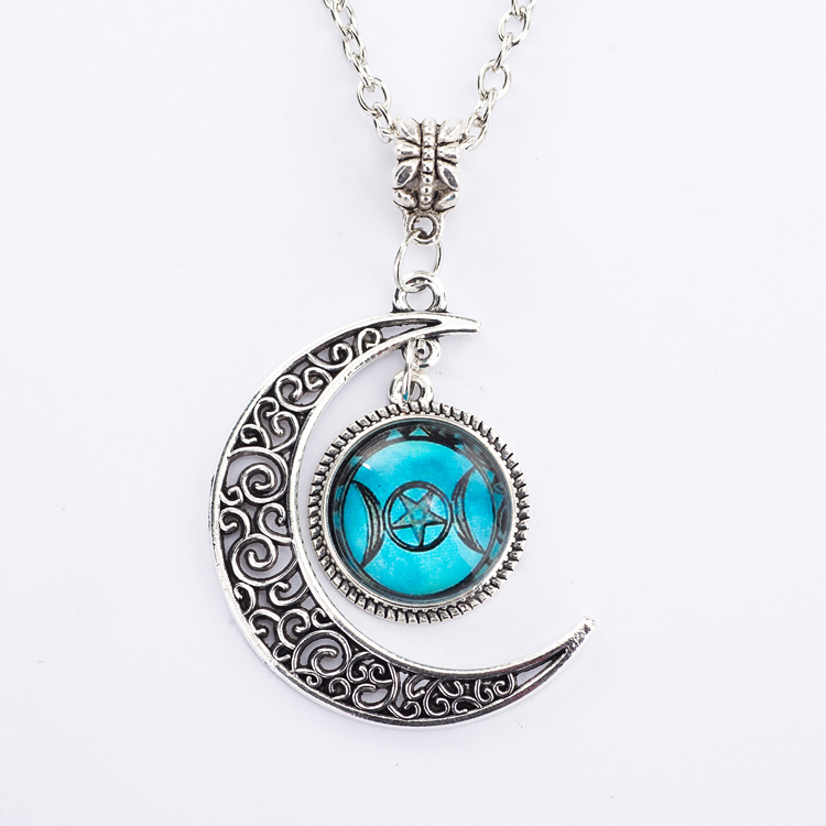 moon goddess jewelry reviews shopping moon