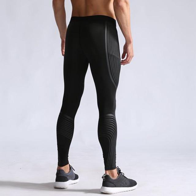 Compression Leggings  4