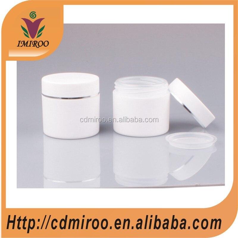 double wall cream jars-MDW.jpg