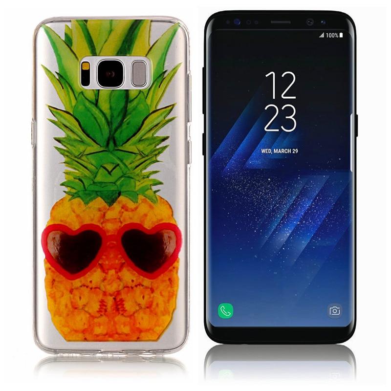 Samsung Galaxy S 8 Plus G9 S8 + 6.2