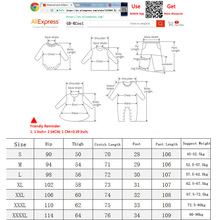 Spring Maternity Jeans For Pregnant Woman 2017 Pregnancy Denim Pants Winter Thicken Trousers maternity clothing Plus Size S-4XL