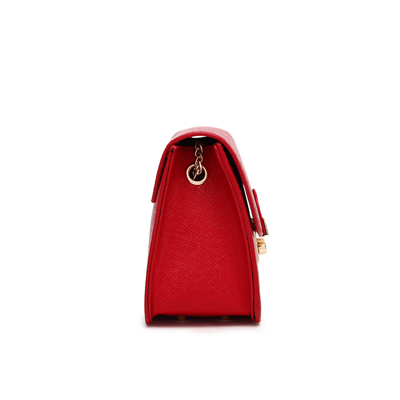 boa qualidade venda quente mini Women Bags : Handbags