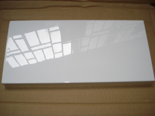 Can I Paint Gloss Melamine Kitchen Doors