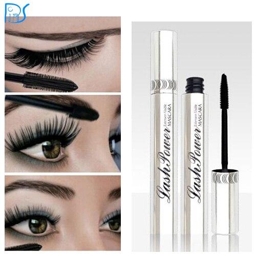 Menow nouveau marque maquillage mascara volume exprimez faux cils make up cosmétiques étanches yeux