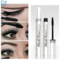 Brand new brand makeup mascara volume express false eyelashes make up waterproof cosmetics eyes