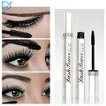 Marca nueva marca volume mascara de maquillaje exprés pestañas postizas maquillaje cosméticos ojos waterproof