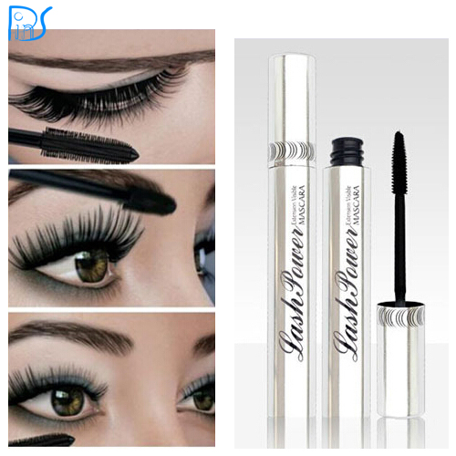 Menow new brand makeup mascara volume express false eyelashes make up waterproof cosmetics eyes