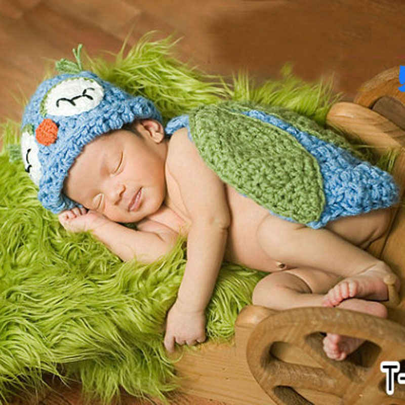 Aliexpress.com : Buy <b>newborn photography Cute</b> Kid <b>Baby</b> Boy Girl ...