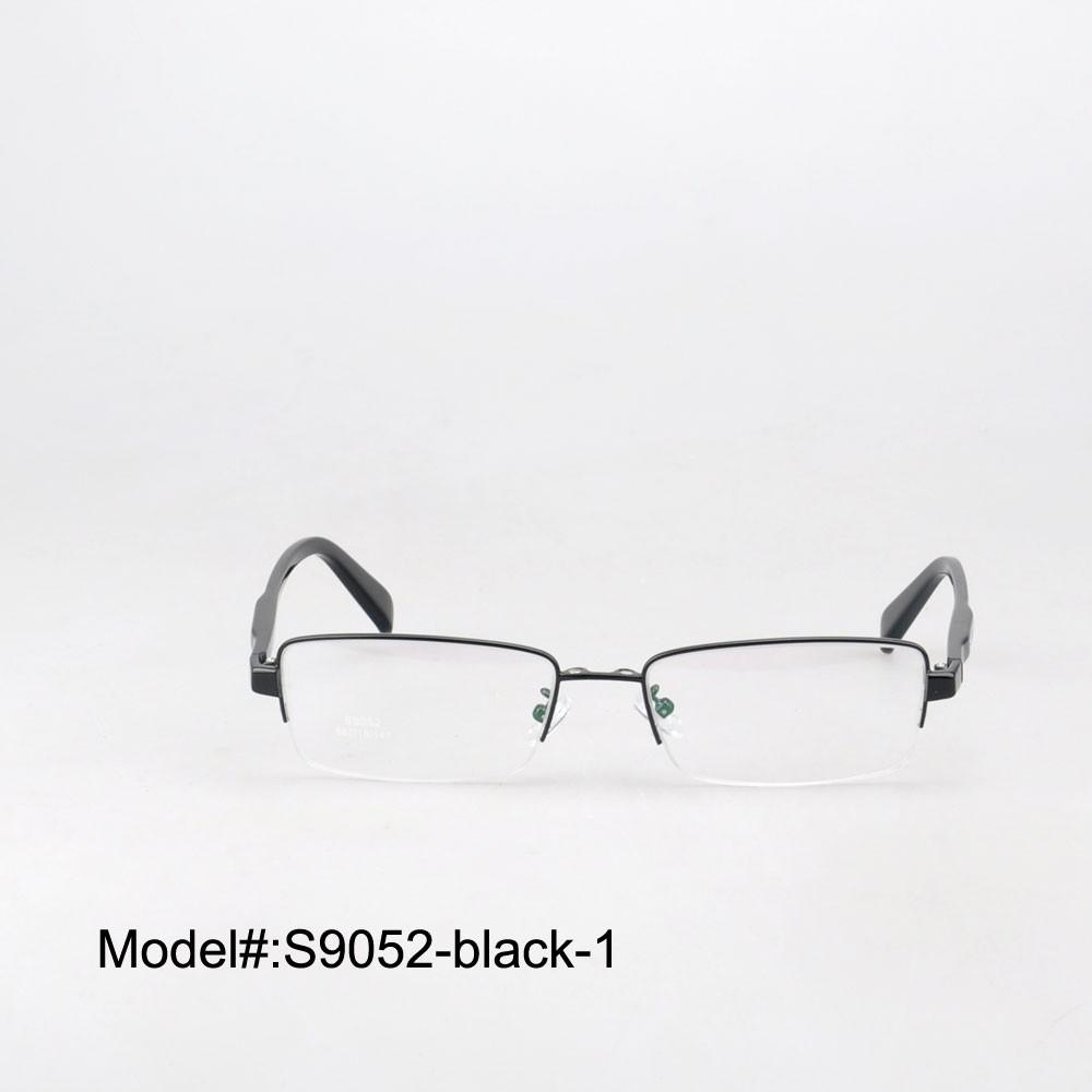 S9052-black-1