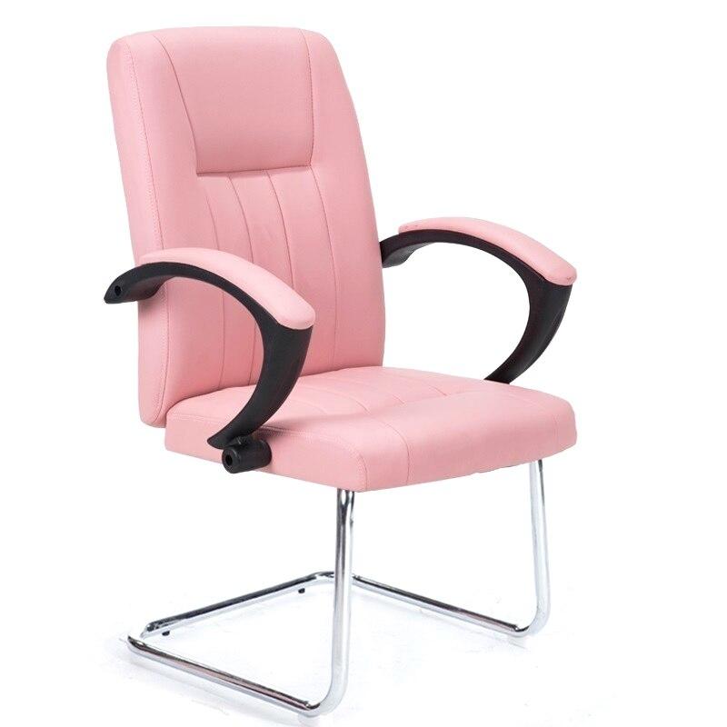 Sessel Bilgisayar Sandalyesi Fauteuil Sedie Office Furniture Bureau Meuble Taburete Silla Gaming Cadeira Poltrona Computer Chair taburete cap roig