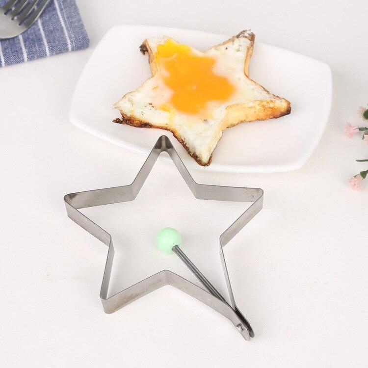 Νέο δημιουργικό στρογγυλό αστέρι Mickey - Κουζίνα, τραπεζαρία και μπαρ - Φωτογραφία 3
