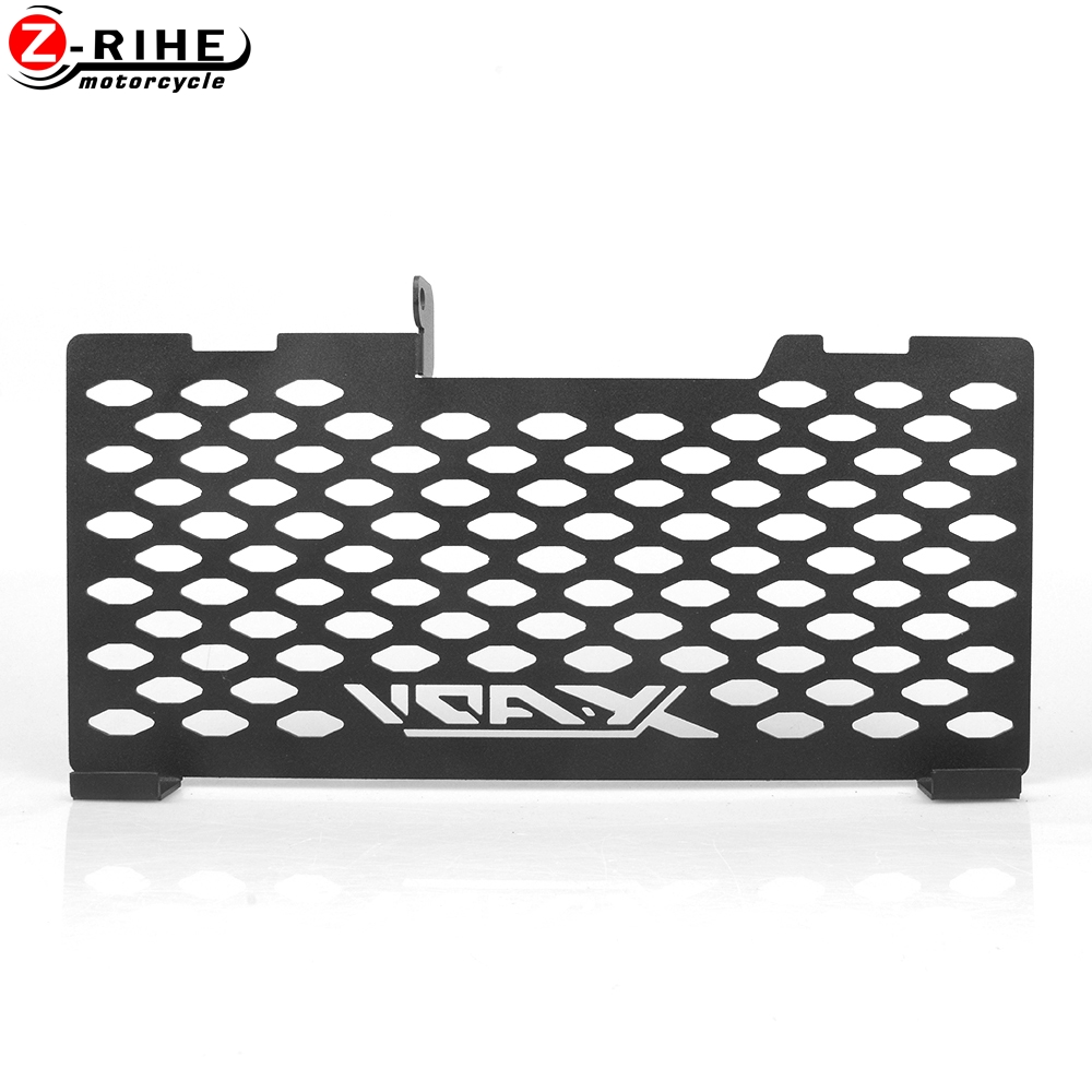 Motorcycle Accessories Quality Aluminum Radiator Grille Guard Cover Protection Covers For honda X ADV XADV X-ADV 750 2017 2018Motorcycle Accessories Quality Aluminum Radiator Grille Guard Cover Protection Covers For honda X ADV XADV X-ADV 750 2017 2018