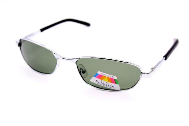 = = VIDA CLARA Prescrição Míope Menos Clássico Caráter Pequeno Óculos Polarizados Ao Ar Livre Óculos de Sol Feitos Sob Encomenda-1 A-6