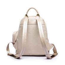 Backpack Fashion Women