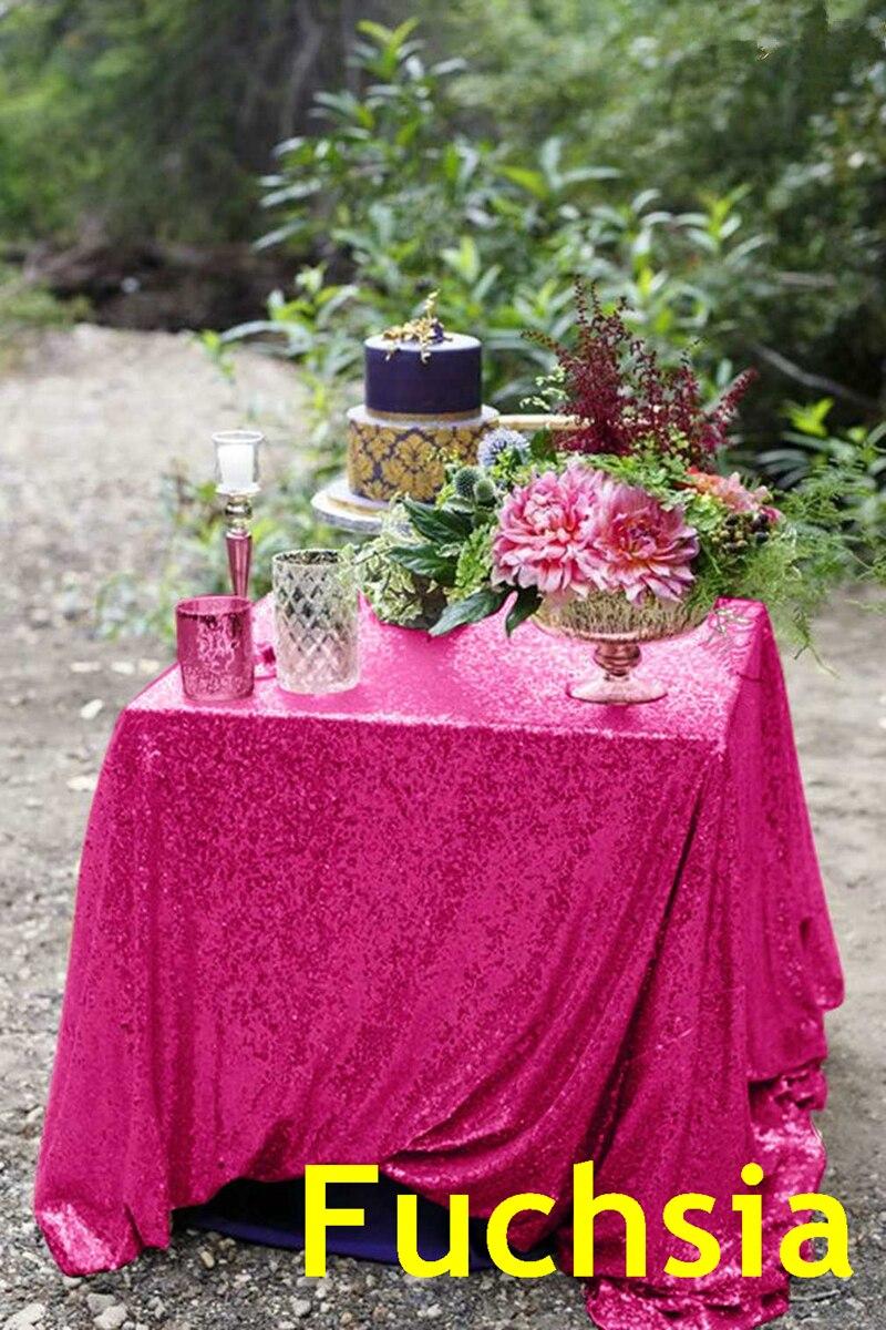 sequin tablecloth04 (2)