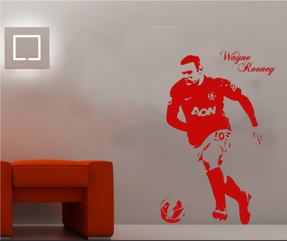 Man Utd Bedroom Wallpaper Small 1 Bedroom Apartment Floor Plans