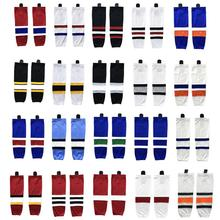 1d7876dffcb Ice Hockey Socks For Team Equipment Custom Training Ice Hockey Socks. US   13.66   piece Free Shipping