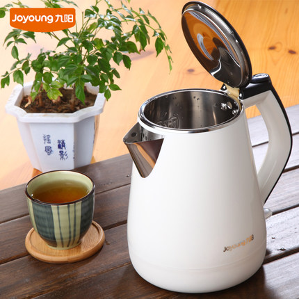 Online Buy Wholesale 220v 50hz Appliances From China 220v