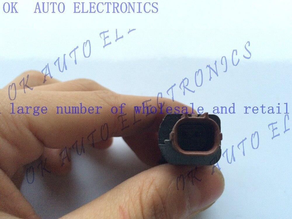 Czujnik parkowania czujnik PDC czujnik parkowania odległość dla HONDA CR-V ODYSSEY 39680-SHJ-A61 188300-7050 2004-2013