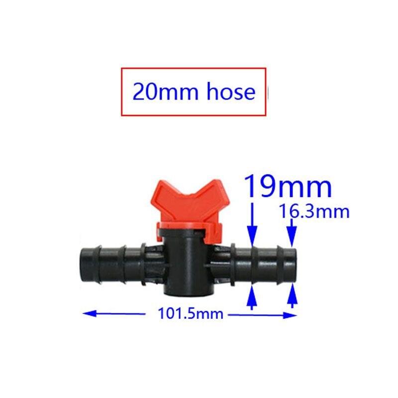 20mm hose