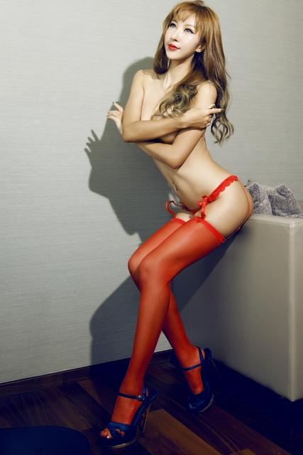 Bow Garters For Stockings Ladies Lingerie Suspender Belt Underwear Garter