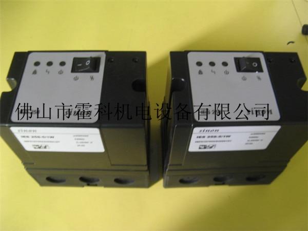 Автоматическое устройство зажигания G99, G99U программируемый контроллер
