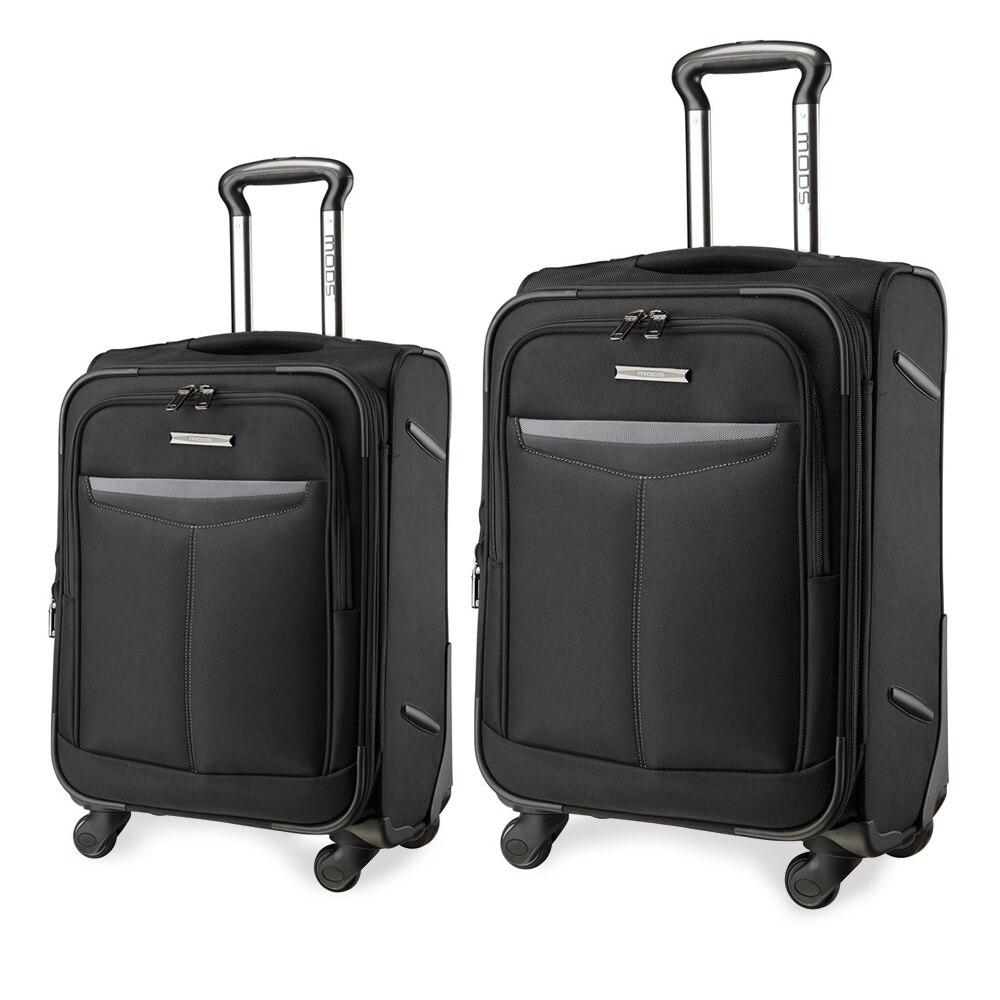 Popular Cheap Cabin Luggage-Buy Cheap Cheap Cabin Luggage lots ...