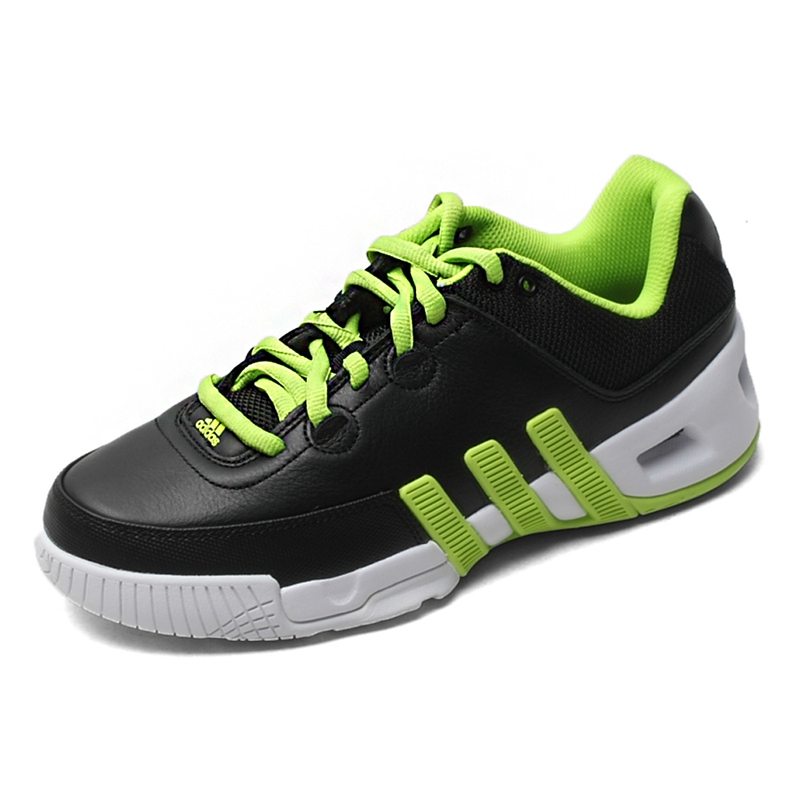 46d522e8bf24 Original Adidas Commander TD Men s Basketball Shoes Sneakers-in Basketball  Shoes from Sports   Entertainment on Aliexpress.com