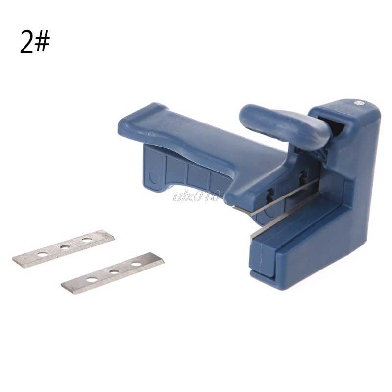 8AF200315-2  Edge Trimmer Banding Machine Set Wooden Head Tail Trimming Carpenter  Device G09 Drop ship HTB13J  ppuWBuNjSszbq6AS7FXaR