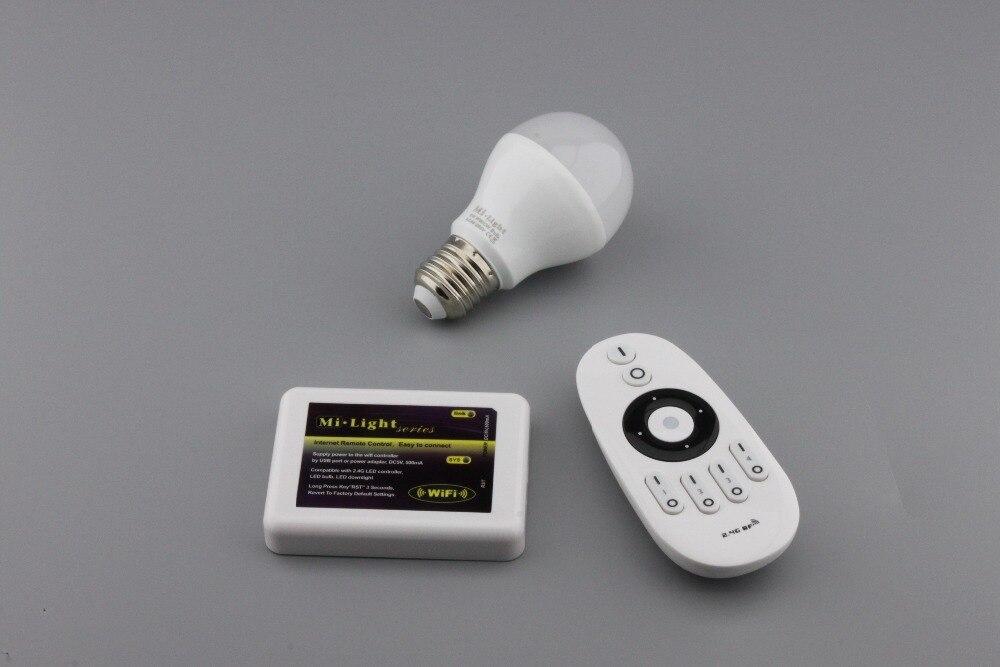 10 шт. светодиодный датчик движения PIR Сенсор светильник светодиодный лампы 7 Вт 9 Вт Авто Смарт светодиодный PIR инфракрасный корпус звука + св... - 2