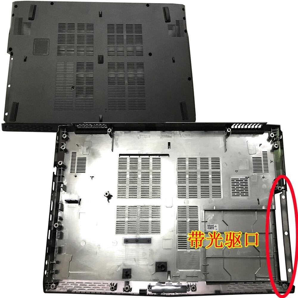 New MSI GE62 2QD-007XCN MS-16J1 16J1 16J2 16J3 Lcd Front Bezel Cover Frame