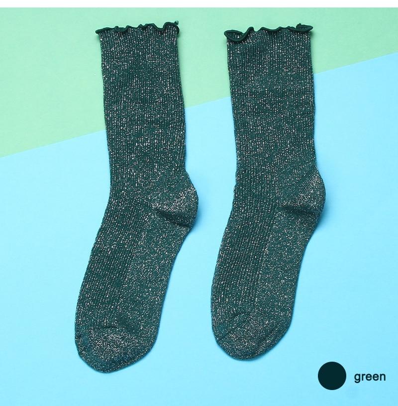 glitter-socks_16