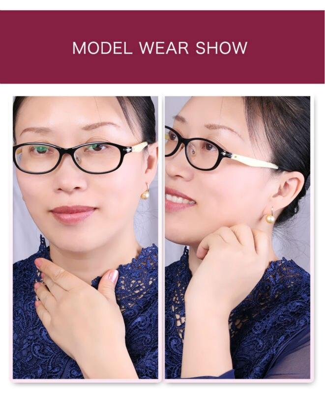 gold southsea pearl earrings jewelry 66